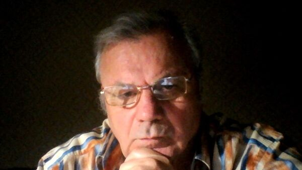 Фото мужчины Виктор, Бендеры, Молдова, 65