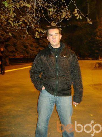 Фото мужчины vados, Саратов, Россия, 26