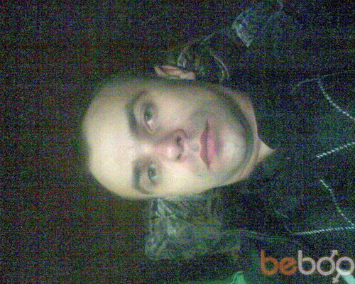 Фото мужчины Serega849, Минск, Беларусь, 39