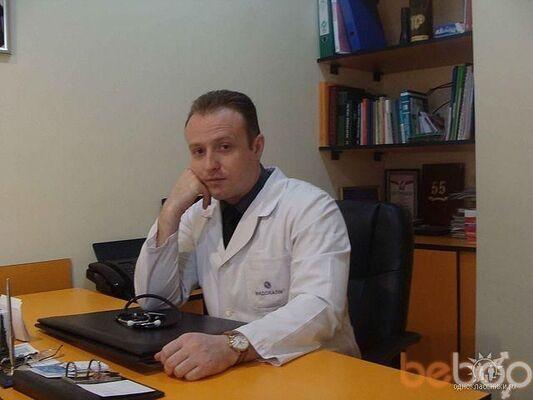 Фото мужчины doktor, Запорожье, Украина, 36