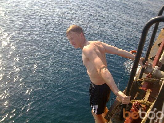 Фото мужчины Dimarik, Астрахань, Россия, 28