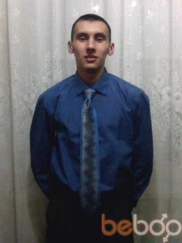 Фото мужчины 4e4en, Тирасполь, Молдова, 27