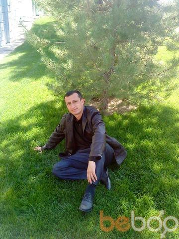 Фото мужчины fedya, Зарафшан, Узбекистан, 39