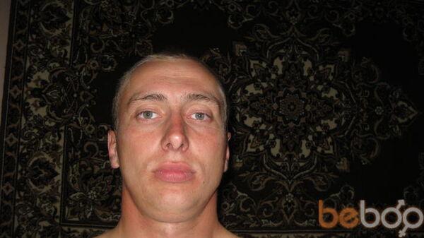 Фото мужчины dJON, Могилёв, Беларусь, 33