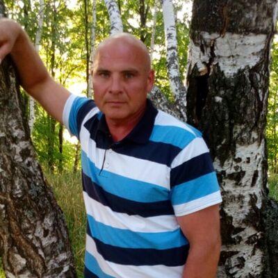 Фото мужчины Виталий, Козьмодемьянск, Россия, 44