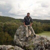 Фото мужчины Захар, Нефтеюганск, Россия, 36