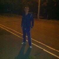 Фото мужчины Игорь, Тирасполь, Молдова, 22