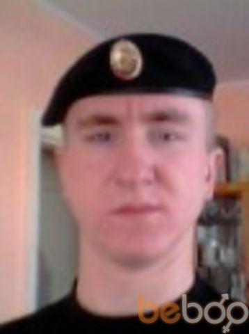 Фото мужчины banda77777, Мозырь, Беларусь, 28