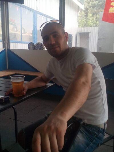 Фото мужчины Adrian, Москва, Россия, 32
