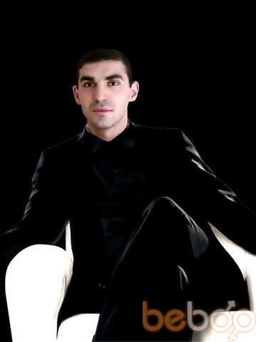 Фото мужчины Mkrtich, Гюмри, Армения, 30
