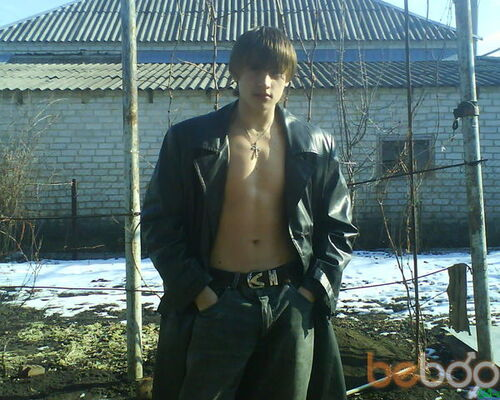 Фото мужчины Серега, Армавир, Россия, 26