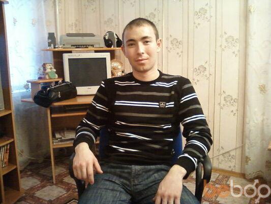 Фото мужчины MARaT, Орск, Россия, 27