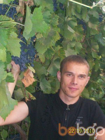 Фото мужчины Вовка, Комсомольск-на-Амуре, Россия, 31