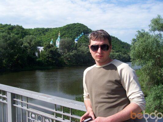 Фото мужчины KIRbICH, Луганск, Украина, 32