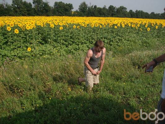 Фото мужчины vlad, Гомель, Беларусь, 35