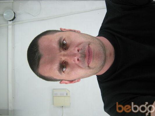 Фото мужчины vadimon, Одесса, Украина, 37