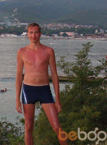 Фото мужчины vitt111, Москва, Россия, 36
