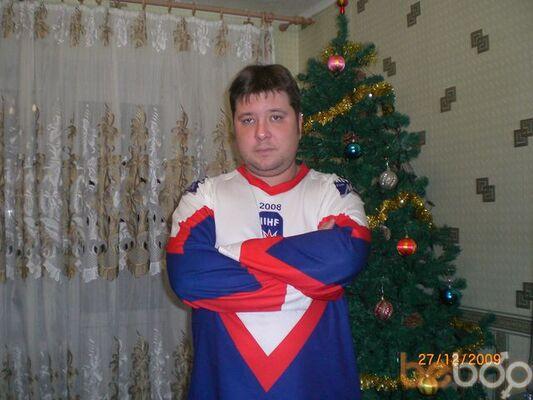 Фото мужчины Димарик, Волгоград, Россия, 40