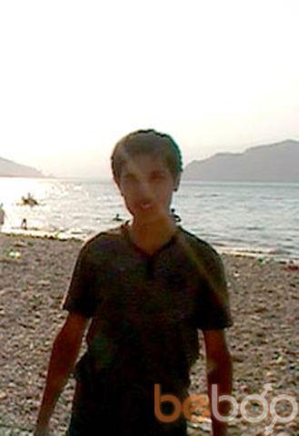 Фото мужчины Отабек, Ташкент, Узбекистан, 27