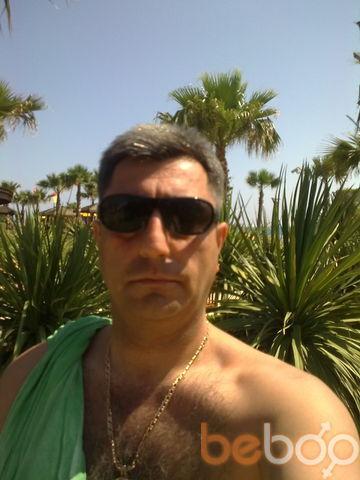Фото мужчины NODIK, Киев, Украина, 44
