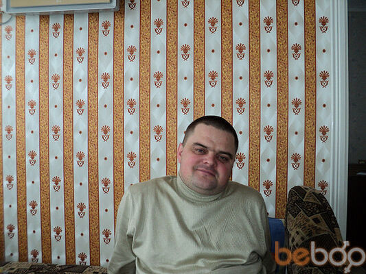 Фото мужчины серж, Винница, Украина, 39