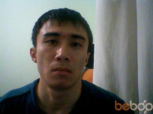 Фото мужчины alban, Астана, Казахстан, 37