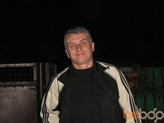 Фото мужчины derik, Донецк, Украина, 44
