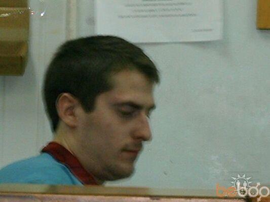 Фото мужчины массяня, Краснодар, Россия, 35