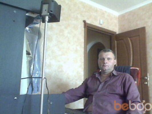 Фото мужчины John, Раменское, Россия, 54