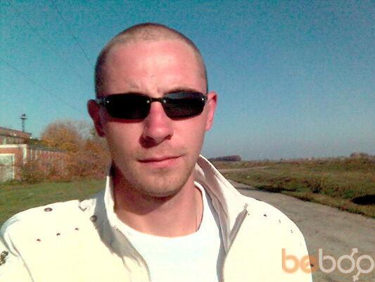 Фото мужчины Veseliy85, Саратов, Россия, 32