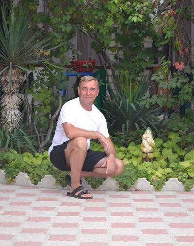 Фото мужчины Игорь, Краснодар, Россия, 46
