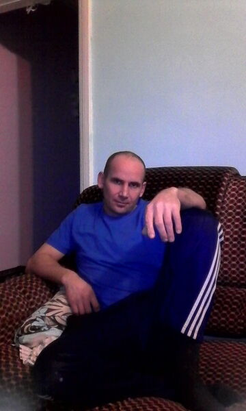 Фото мужчины Виталий, Ижевск, Россия, 35