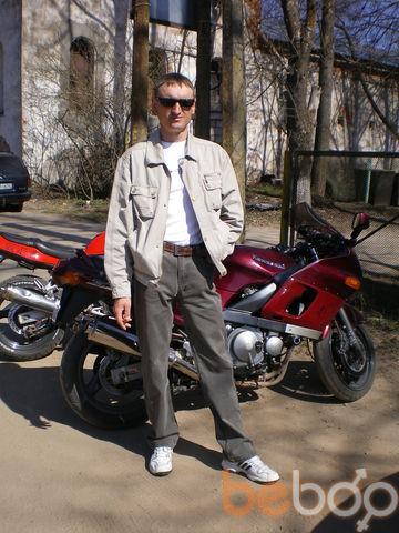 Фото мужчины alex2010, Великий Новгород, Россия, 39