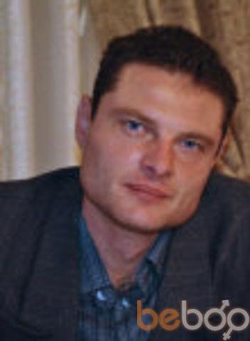 Фото мужчины alexandr am, Кишинев, Молдова, 40