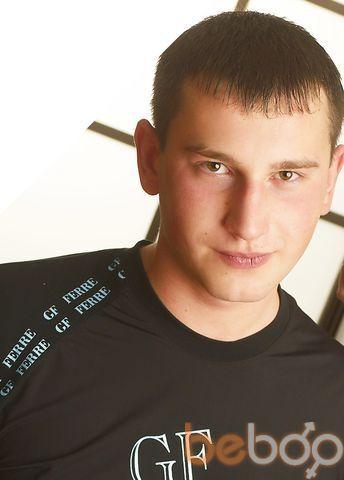 Фото мужчины zhora, Брест, Беларусь, 28