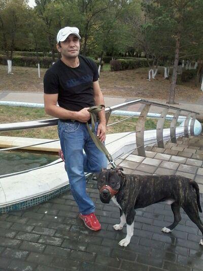 Фото мужчины Андрей, Караганда, Казахстан, 38