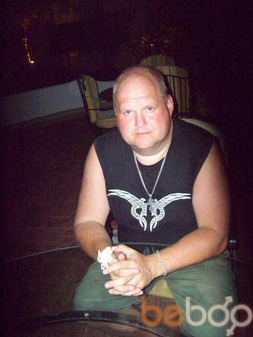 Фото мужчины Evgeniy, Житомир, Украина, 46
