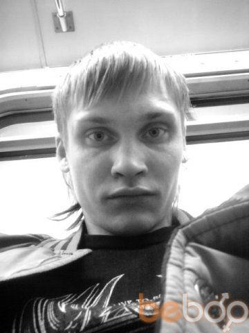 Фото мужчины tuman, Санкт-Петербург, Россия, 28