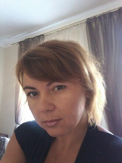 Фото девушки ирина, Таганрог, Россия, 44