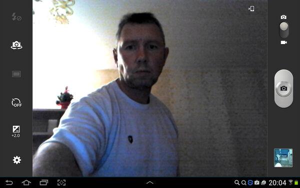 Фото мужчины Тимофей, Киров, Россия, 52