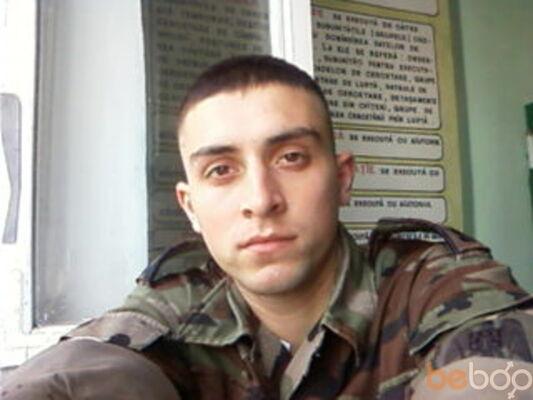 Фото мужчины ilie, Кишинев, Молдова, 27
