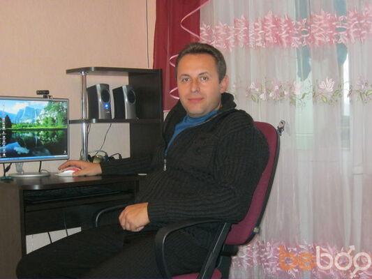 Фото мужчины serg_boshik, Сумы, Украина, 45