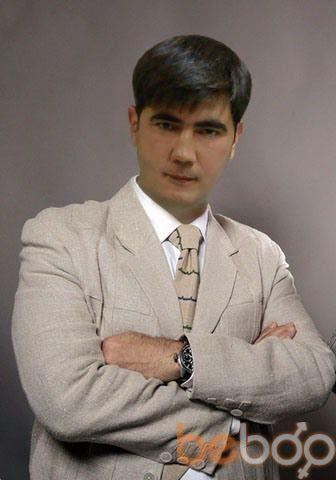 Фото мужчины lider, Ашхабат, Туркменистан, 37