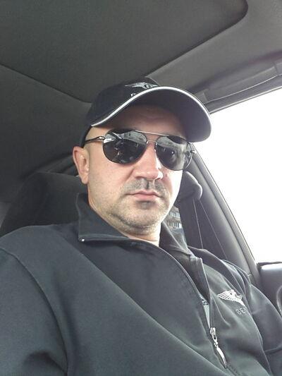 Фото мужчины Сергей, Норильск, Россия, 42