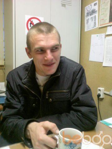 Фото мужчины serg, Липканы, Молдова, 31