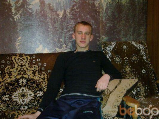 Фото мужчины Дима, Георгиевск, Россия, 26