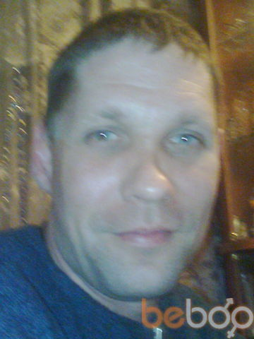 Фото мужчины 1111wwww, Череповец, Россия, 37
