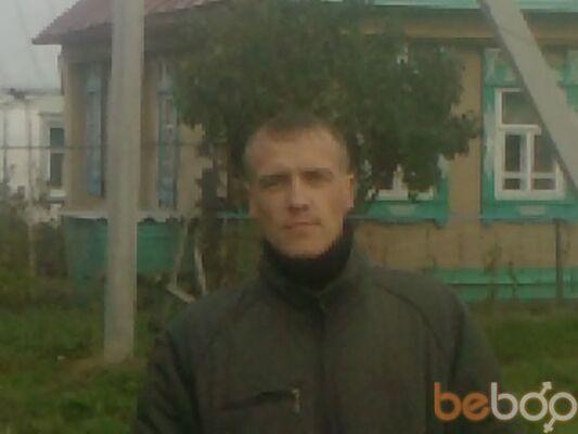 Фото мужчины Влад, Казань, Россия, 36