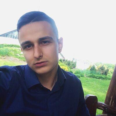 Фото мужчины Владислав, Киев, Украина, 22