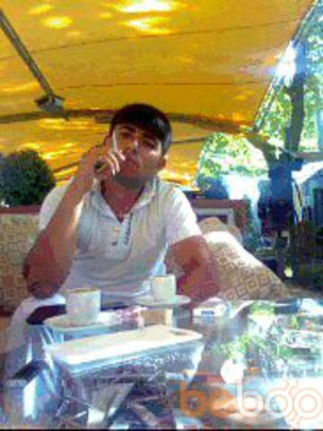 Фото мужчины GUGO, Ереван, Армения, 27